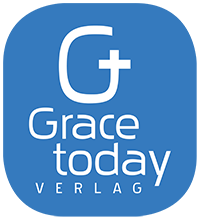 Grace today Verlag