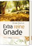 Ryan Rufus | Extra reine Gnade