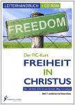 Neil T. Anderson | Freiheit in Christus Leiterhandbuch