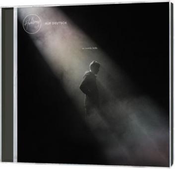 Hillsong CD Es werde Licht (EP)