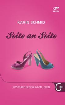Karin Schmid | Seite an Seite