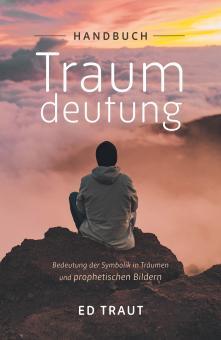 Ed Traut | Handbuch Traumdeutung