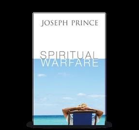 Joseph Prince | Spiritual Warfare