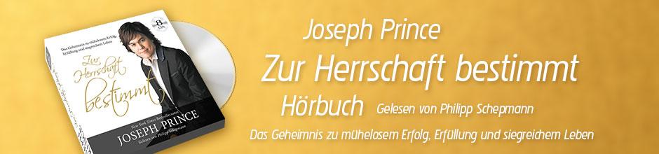 Banner 25 Zur Herrschaft bestimmt H�rbuch
